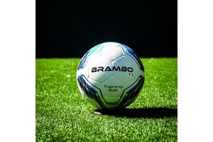 https://sportpunt.nl/voetbal/voetballen/brambo-ballen.html