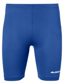 MASITA Tight Royal Blue