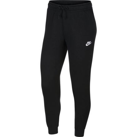 NIKE Essential Jogging Pant Dames