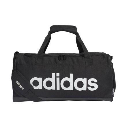 ADIDAS Duffle Bag Small