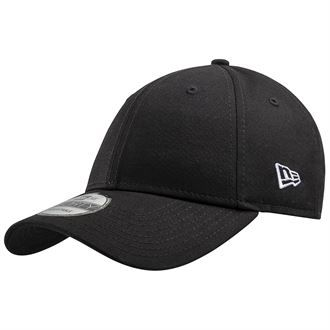 NEW ERA 9-Forty Cap Zwart