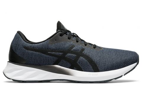 ASICS Roadblast Zwart Men's