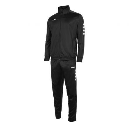 HUMMEL Valencia Poly Suit Zwart