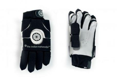 INDIAN MAHARADJA Pro Glove Long