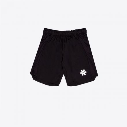 OSAKA Men Training Short Zwart