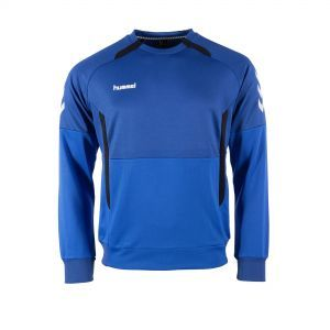 HUMMEL Authentic Top Round Neck