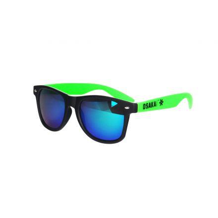 OSAKA Sunglasses