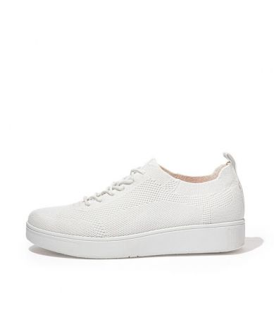 FITFLOP Rally Tonal Knit Wit
