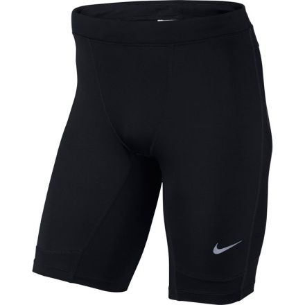 NIKE Dri-Fit Essential Capri Tight