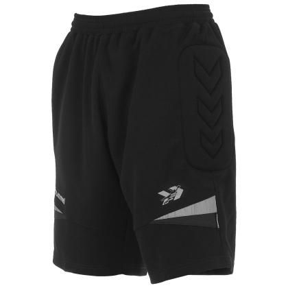 HUMMEL Swansea Keeper Short