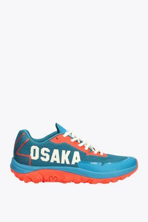 OSAKA Kai MK 1 Uni Navy/Rood