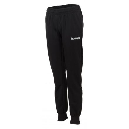 HUMMEL TTS Pant Ladies