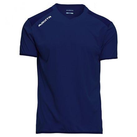 MASITA Shirt Avanti Navy