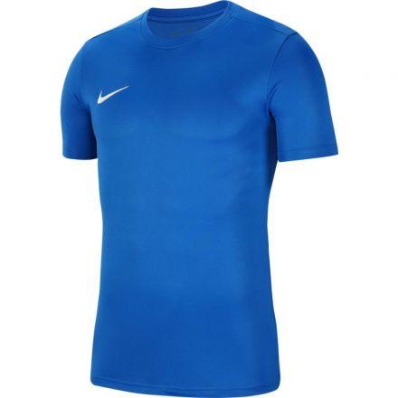 NIKE Dri-Fit Park VII T-Shirt Men's