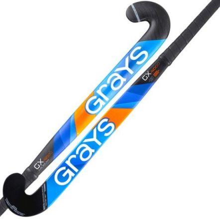 GRAYS GX4000 Midbow