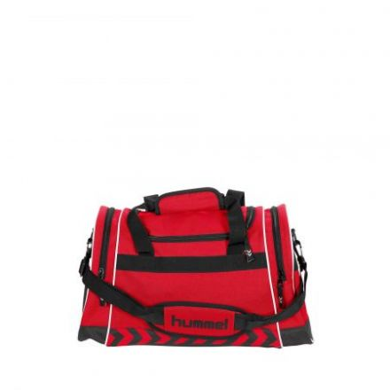 HUMMEL Sheffield Bag Rood