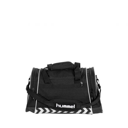 HUMMEL Sheffield Bag Zwart