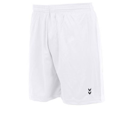 HUMMEL Euro Short Wit