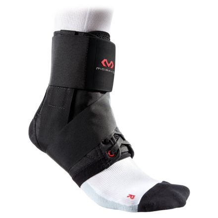 MCDAVID Ankle Guard