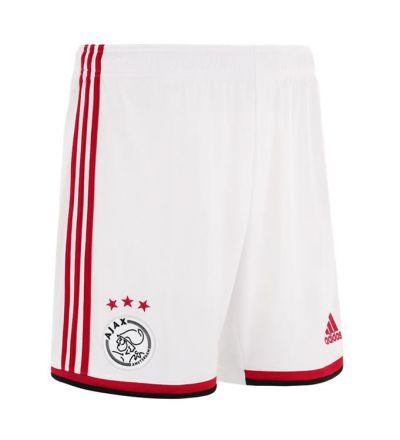 ADIDAS Ajax Thuisshort 2019/20