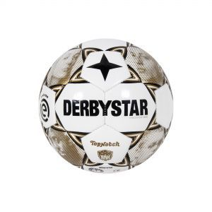 DERBYSTAR Eredivisie Design Mini