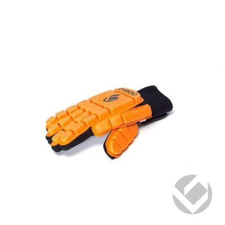 BRABO F3 Full Finger Foam Glove