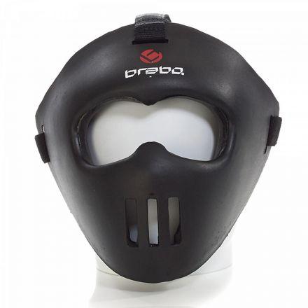 BRABO Face Mask JR.