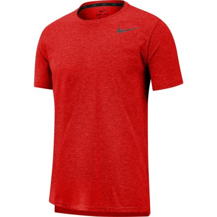 NIKE Men Breathe Top SS