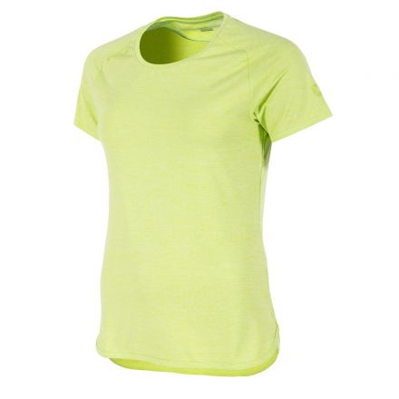 STANNO Functionals Workout Tee Lady