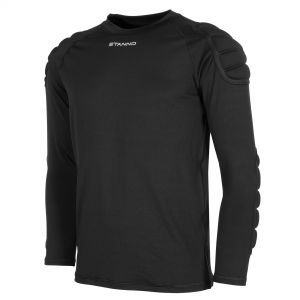 STANNO Protection Shirt L.M.