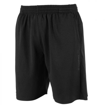 STANNO Functionals Training Short