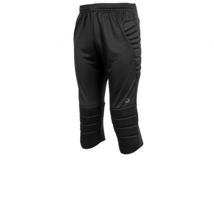 STANNO Brecon 3/4 Keeper Pant
