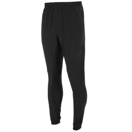 STANNO Functionals Flex Pants