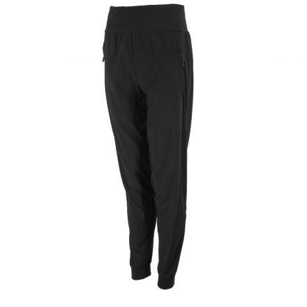 STANNO Functionals Flex Pant Ladies