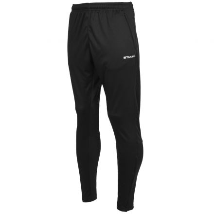 STANNO Field Pant
