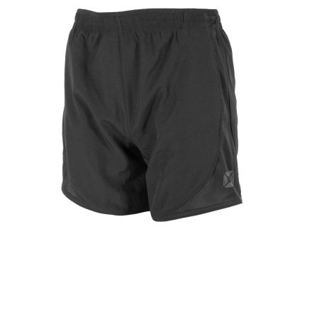 STANNO Functionals Aero Short Dames