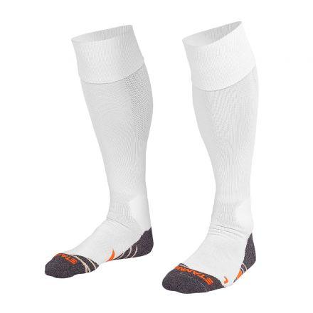 STANNO Uni Sock II Wit