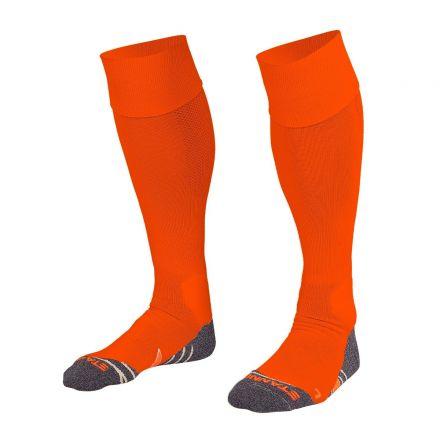 STANNO Uni Sock II Fluo Oranje