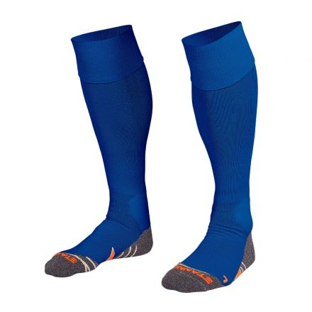 STANNO Uni Sock II Royal Blue