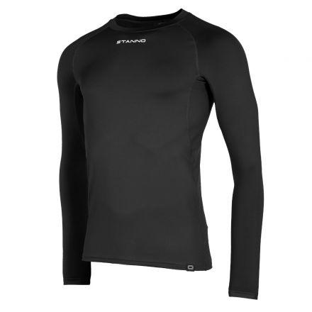 STANNO Functional Sports Underwear