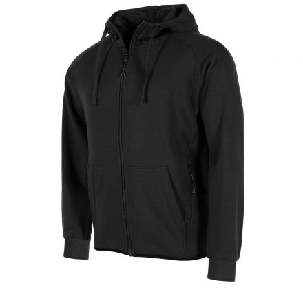 STANNO Ease FZ Hoodie