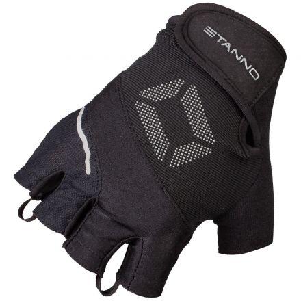 STANNO Fitness Glove