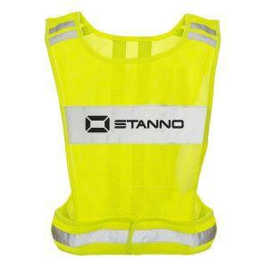 STANNO Safety Vest
