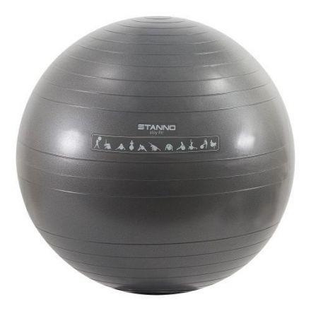 STANNO Yoga Bal