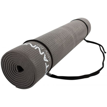 STANNO Yoga Mat