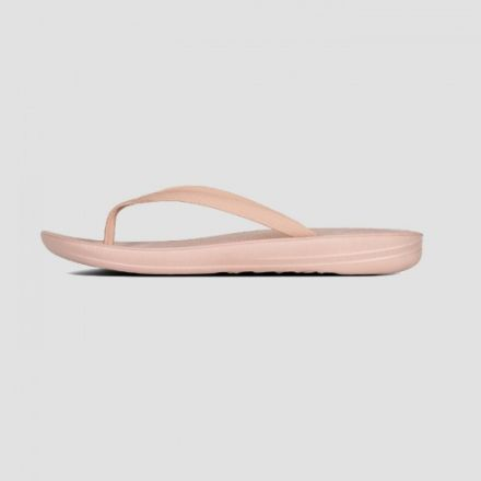 FITFLOP Iqushion Roze