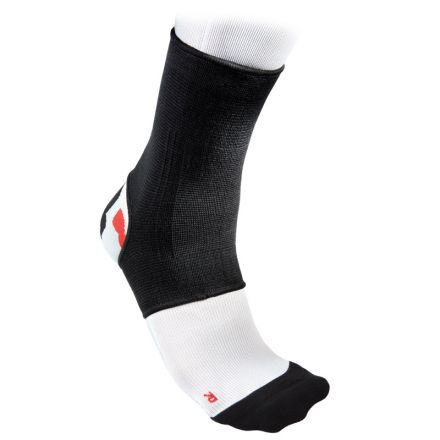 2 way elastic ankle support