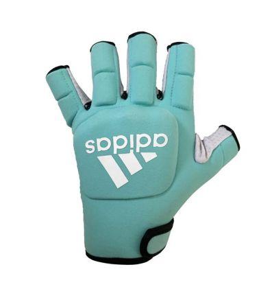 ADIDAS OD Glove 21/22 Aqua
