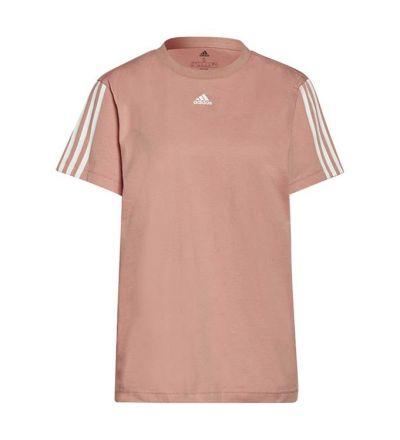 ADIDAS Essentials Boyfriend Shirt