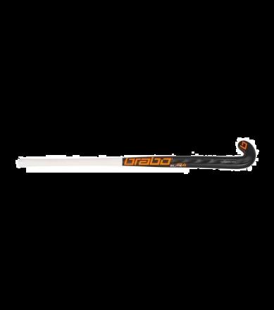 BRABO Elite 4 WTB Low Bow